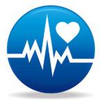 healthcare-wellness-icon